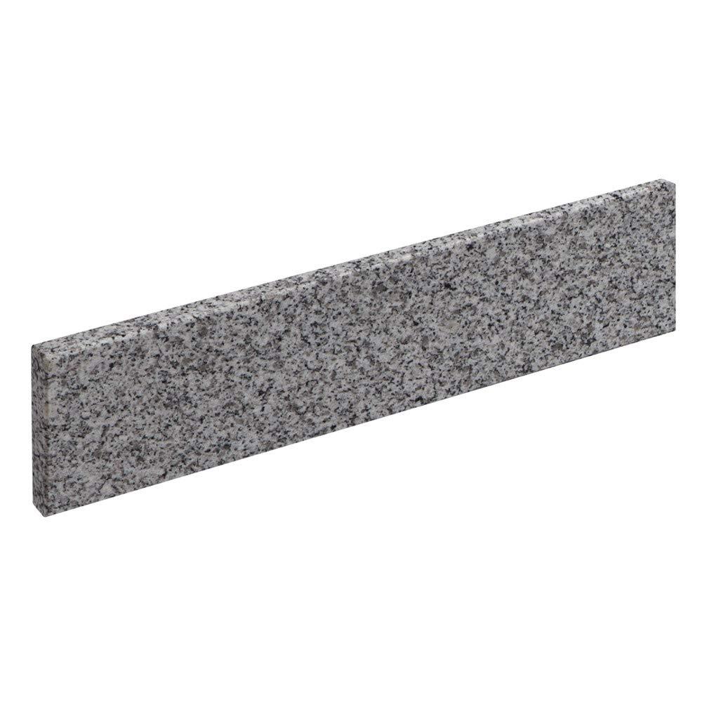 CAHABA CAVT0224 20 Napoli Granite Sidesplash