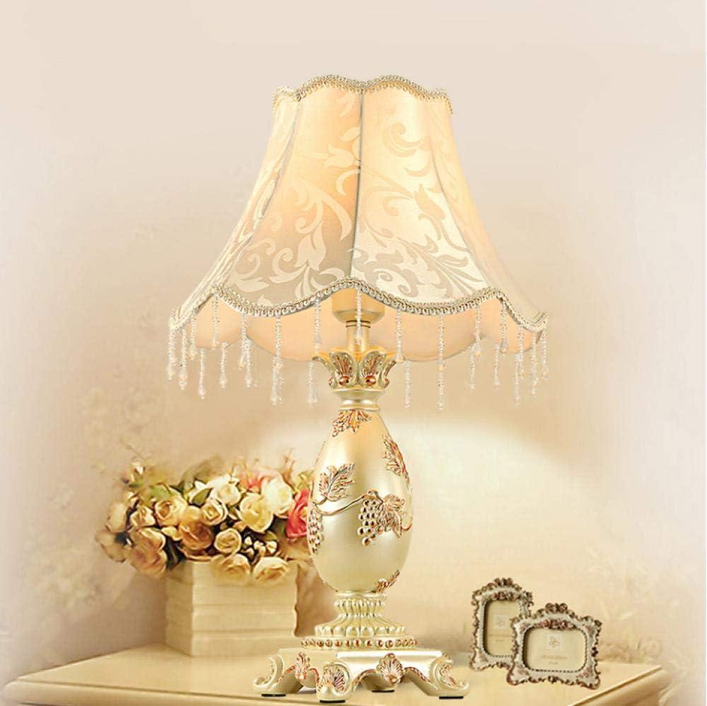 Table Lights For Bedroom Lamp Table Led Bedroom Vintage Modern Minimalist Art Led Table Lamps Bedside Lamps Night Bedroom Home Amazon Com