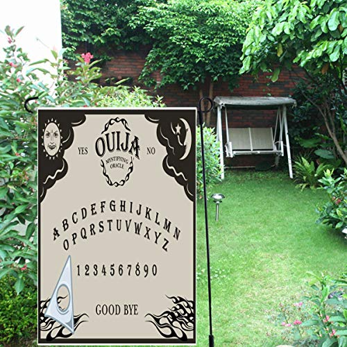 Buy ouija planchette replacement