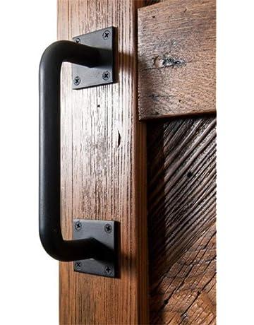 Amazon.es: Aldabas - Ferretería y cerrojos para puertas: Bricolaje y herramientas