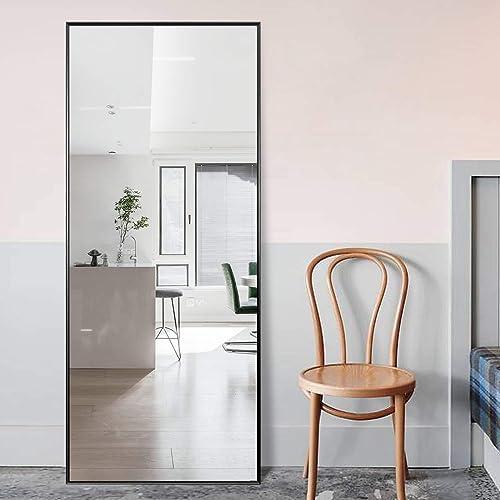 Yetudo Full Length Mirror Dressing Mirror