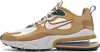 Nike Mens Air Max 270 React Running Shoes