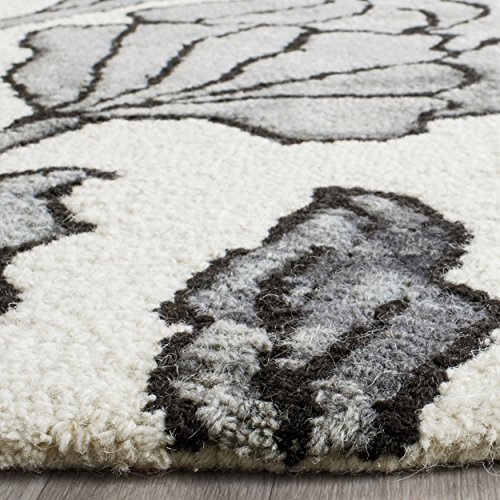 Buy runner wool rug 2 3 x 6