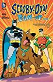 Scooby-Doo! Team-Up 1