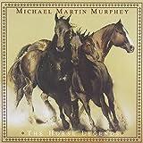 : Horse Legends