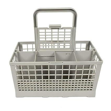 Manalada® - Bandeja Universal para lavavajillas portátil: Amazon ...