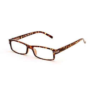 Womens Claudia Sunglasses Eyelevel vg3A6w