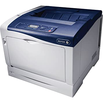 Xerox Phaser 7100/DN Color 1200 x 1200 dpi A3 - Impresora ...