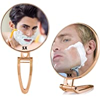 Amazon Best Sellers Best Handheld Mirrors