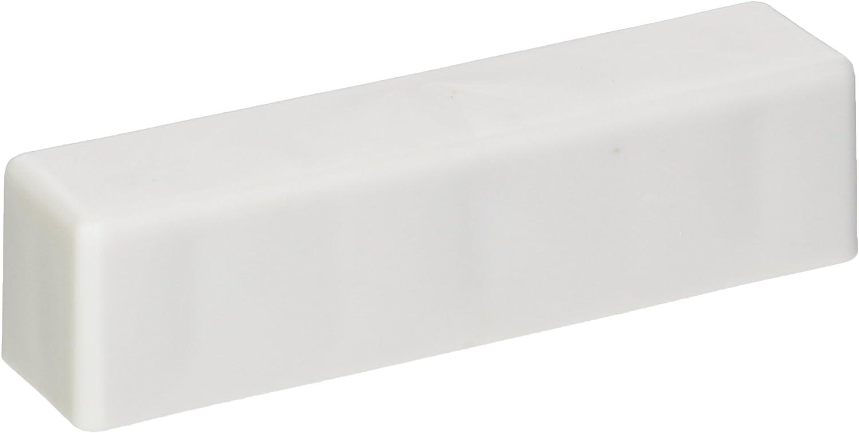 Homewerks 31-3310 Laundry Tub Faucet Block, Block