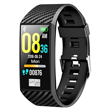 ZLOPV Pulsera Smart Watch Phone X360 Android 7.1.1 3gb 32gb ...