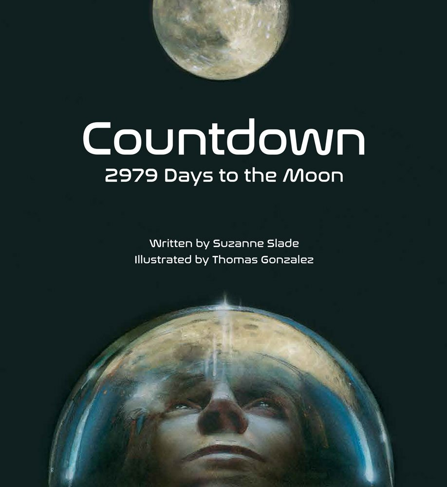 Image result for countdown 2979 days amazon