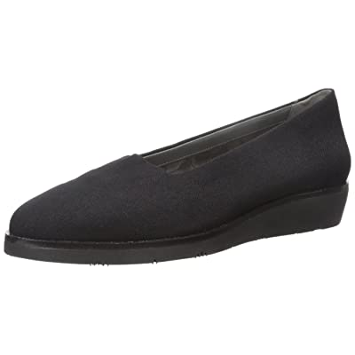 Aerosoles Women's Sideways Flat | Flats