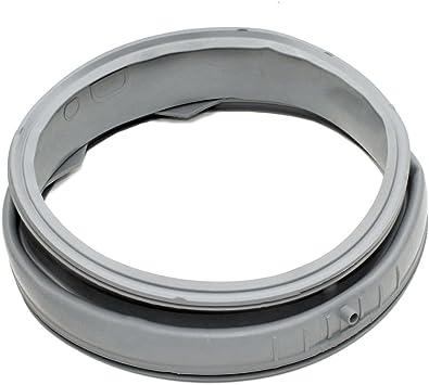 SealPro Washer Door Gasket for LG Kenmore 4986ER0006B PS3524980 AP4439730