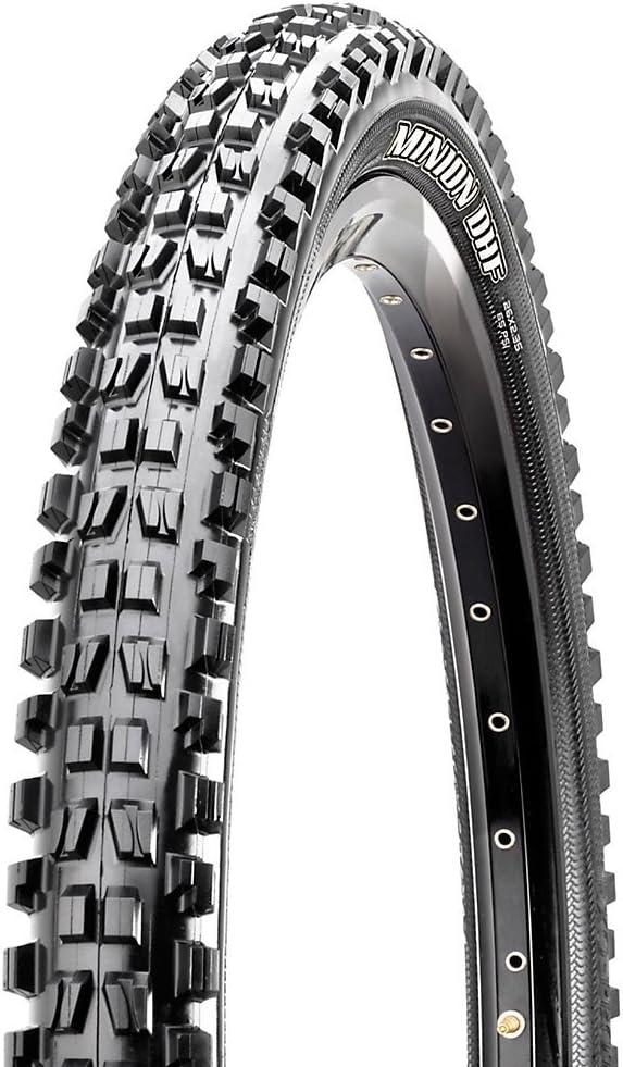 Maxxis Minion DHF 26x2.5 Folding Tyre