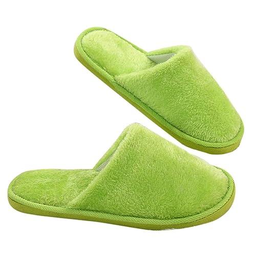 Sfit Lam016940 - Zapatillas de estar Por Casa Mujer: Amazon.es: Zapatos y complementos