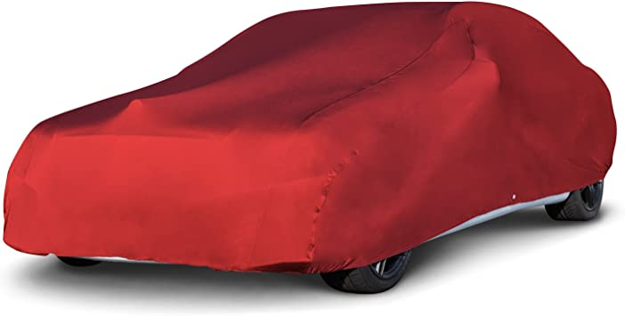 2012 on Indoor Car Cover for Vw Beetle
