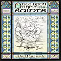 Once Upon a Time Saints Audiobook by Ethel Pochocki Narrated by Ken Fast