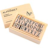 miffy rubber stamps alphabet rubber stamp set japanese wood mounted stamps scrapbooking uppercase letter stamps snail mail planner
