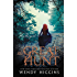 The Great Hunt (Eurona Duology)