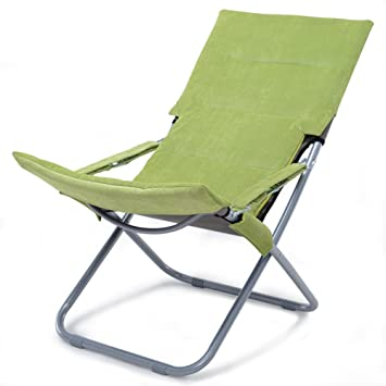 Couch Sessel Buro Balkon Liegestuhl Sessel Stuhl Liegestuhl