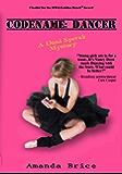 Codename: Dancer (The Dani Spevak Mystery Series Book 1)