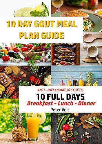 Food diet plan breakfast lunch dinner
