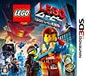 LEGO (R) ムービー ザ・ゲームの商品画像