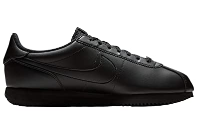low priced 9c48a d3a12 Nike Cortez Basic Leather Mens 819719-001 Size 6