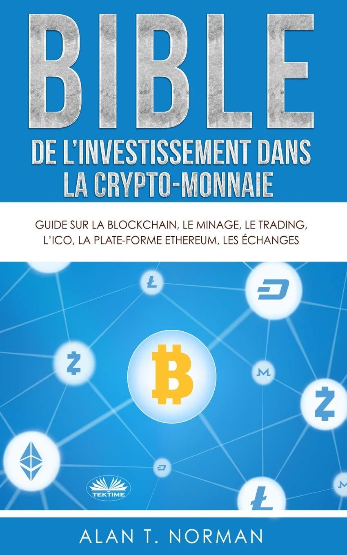 platforme de creditare crypto 2021 cum pot configura un cont bitcoin
