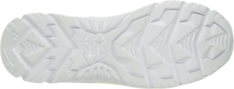 Skechers Kids Kids Nitrate-Ultra Blast Sneaker