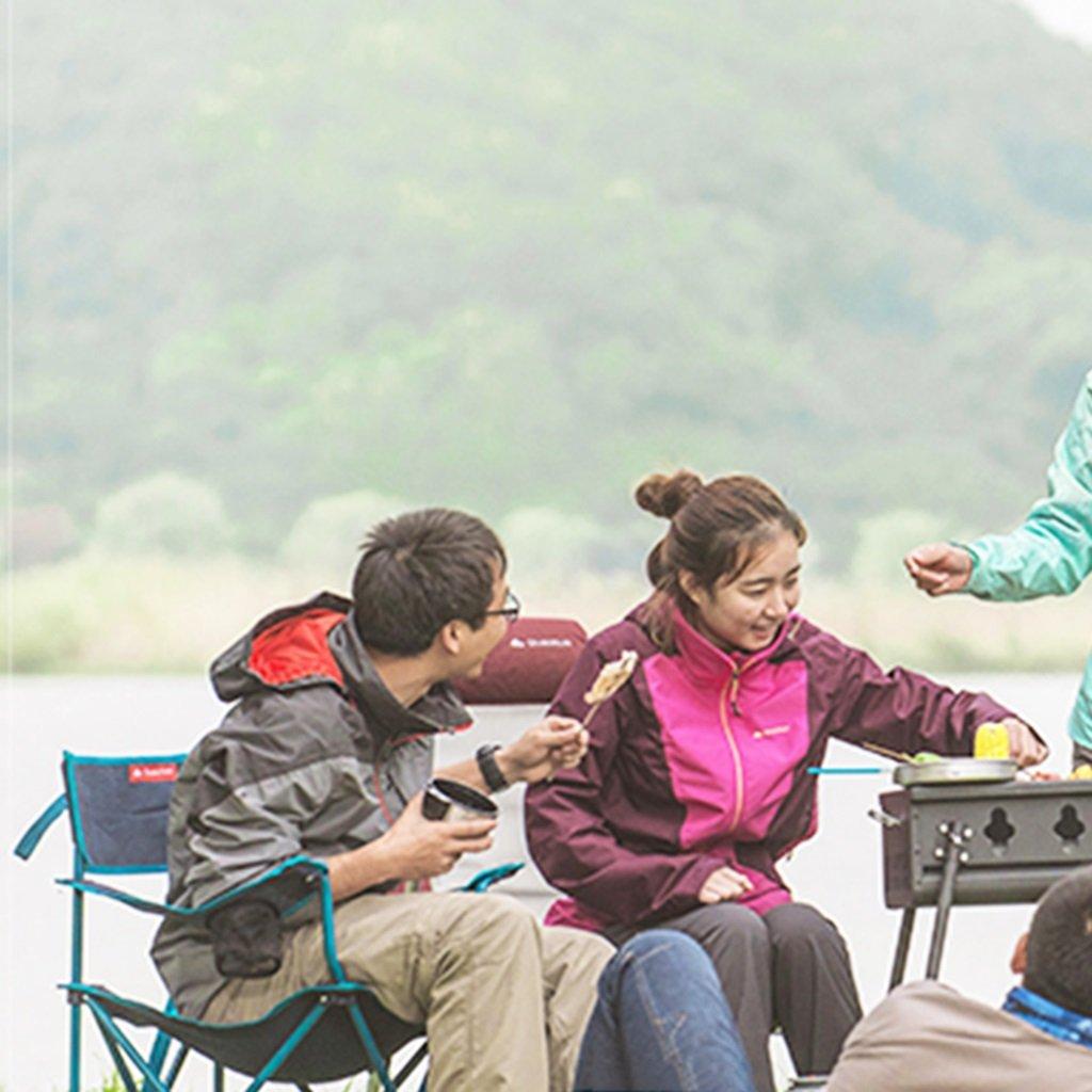 Amazon.com: Folding Chair Outdoor Childrens Portable ...
