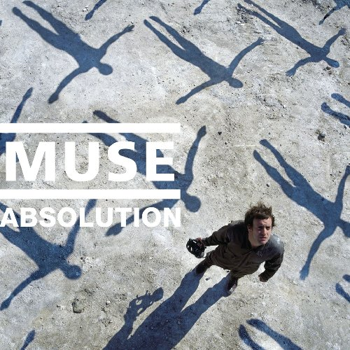 Muse - Mure - Absolution - Zortam Music