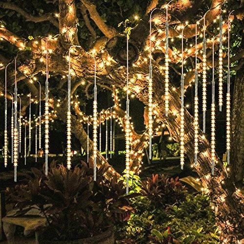 Outdoor Wedding Lights: Amazon.com