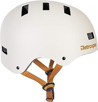 Retrospec CM-1 Toddler Helmets