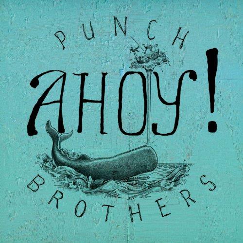 Ahoy! [Explicit]