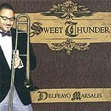Sweet Thunder (Duke & Shak) by Delfeayo Marsalis (2011-01-18)