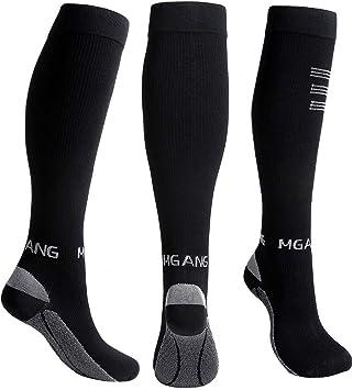 Craft Compression Sock Donna