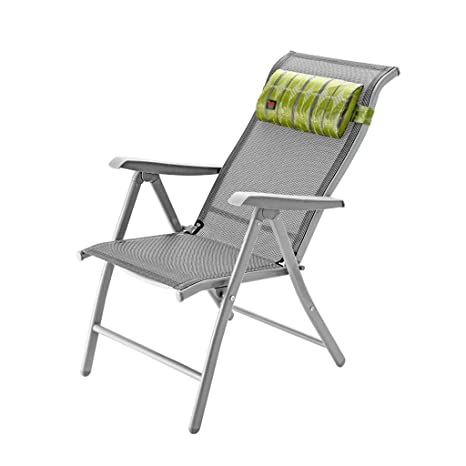 Living Room Furniture Chairs Haobase 6 Pieces Metal Folding Chair Black Home Kitchen Furniture