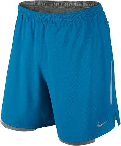 Centro de la ciudad mercado vapor  Amazon.com : Nike 7