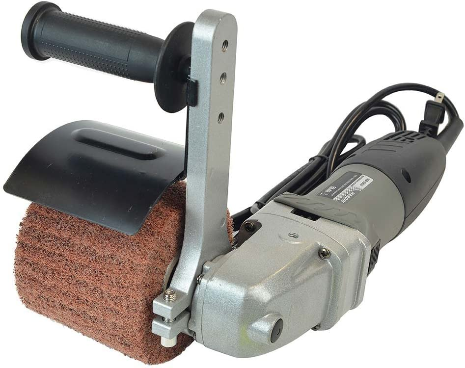 Hardin HB5800 Brush Sanders product image 2