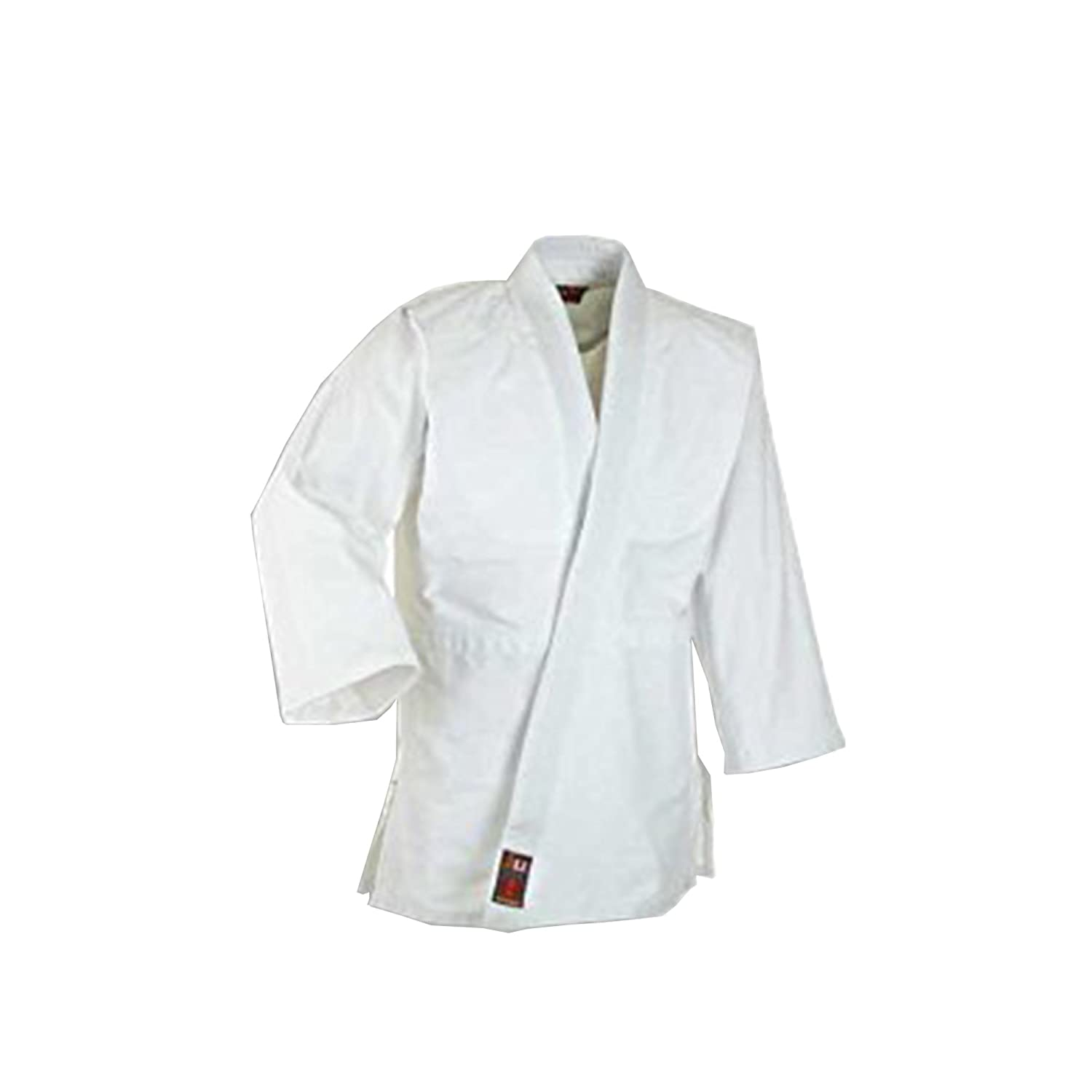 Ju-Sports Traje de Judo To Start con Color Blanco Correa ...