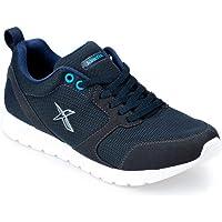 Kinetix CAPELLA 9PR Erkek Yol Koşu Ayakkabısı