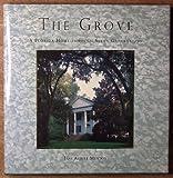 The Grove, Jane Aurell Menton, 1889574023