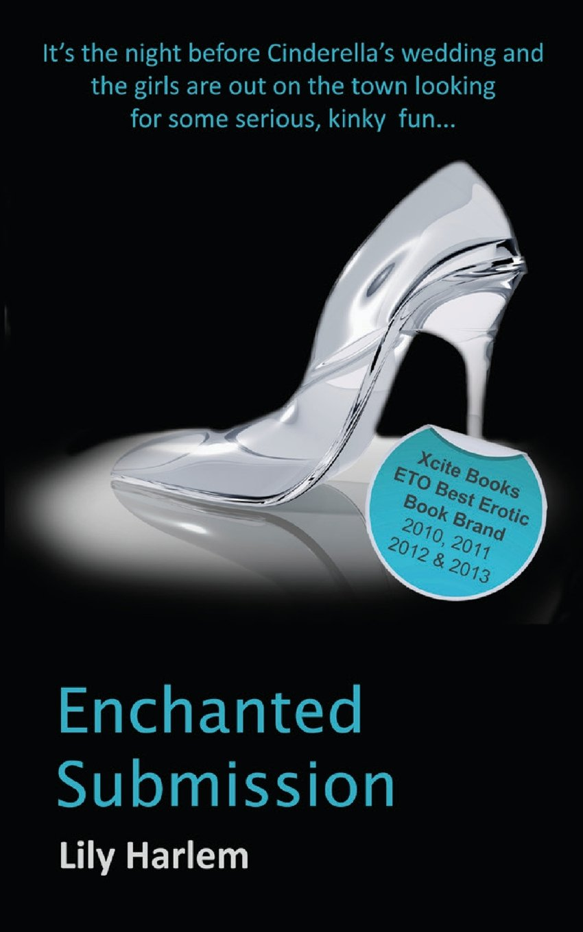 Enchanted Submission PDF