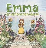 Emma Environmentalist