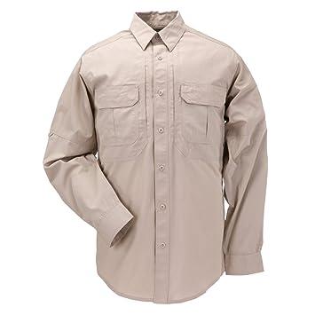 5.11 TacLite Professional - Camiseta de caza para hombre: Amazon.es: Deportes y aire libre