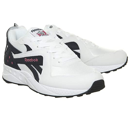 d0bed990569d Reebok Pyro Trainers  Amazon.co.uk  Shoes   Bags