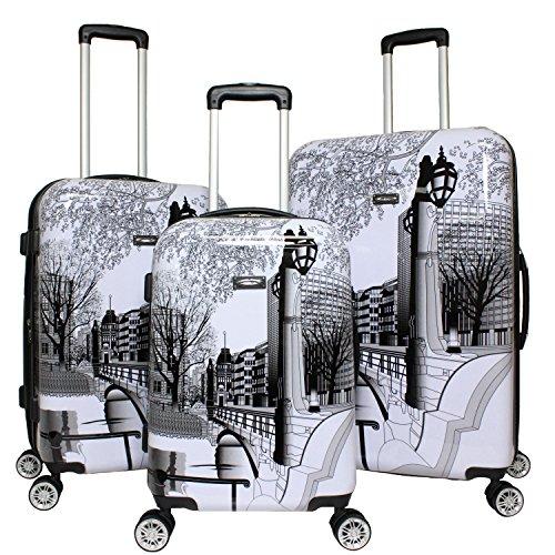 kemyer-world-series-hardside-3-pc-expandable-spinner-luggage-set-central-park