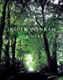 Country by Conran, Jasper ( AUTHOR ) Apr-05-2010 Hardback